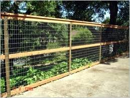 wood and wire fences. Farm Fence Designs Cheap Ideas Wire And Wood Attractive Dark Sky Fences S