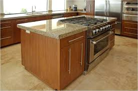 corian solid surface countertops s kitchen best of solid surface