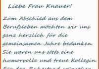 70 Lovely Gallery Of Abschied Rente Spruch Lustig Utconcerts