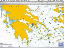 Marine Charts Free Download 26 Precise Caribbean Nautical Chart Free Download