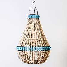 full size of living nice turquoise beaded chandelier 4 studiojul17 16 jpg v 1499219133 turquoise