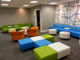 black leather waiting room chairs patient chair spacing full size of seat vinyl office seating fabric waitin
