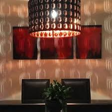 fantastic lighting austin. light fantastic - we just installed a new and were super pleased to see\u2026 lighting austin d