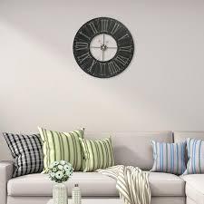 buy home decor online australia lighting with buy home decor