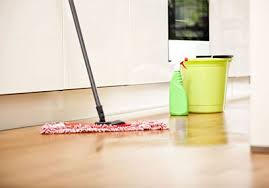 maid service colorado springs. Simple Springs So Maybe Moppingu0027s Not So Fun But Weu0027ve Found A Couple Of Ways To Make It  Easier And Who Doesnu0027t Love Easier We Always Say Work Smarter Harder Inside Maid Service Colorado Springs O