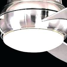 clear glass light covers ceiling fan glass bowl replacement ceiling fans hunter fan light cover glass