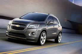 All Chevy chevy 2015 suv : Chevy Equinox Crossover SUV For Sale Today You Can Get Great ...