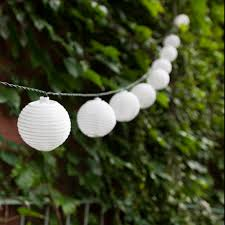 outdoor light for outdoor globe string lightarvelous outdoor patio clear round globe string