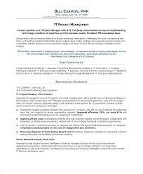 Restaurant General Manager Resume Samples Free Resume