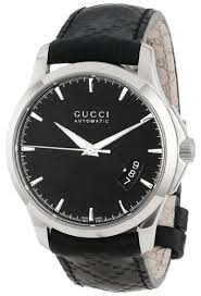 gucci g timeless watches lowest gucci price ya126413 click here to view larger images
