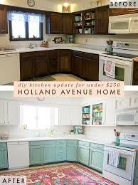 do it yourself kitchen cabinets elegant best 25 kitchen cabinets ideas on