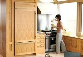 sub zero refrigerator cost. Delighful Zero Sub Zero Refrigerator Price Prices Bi  Lowest   And Sub Zero Refrigerator Cost T