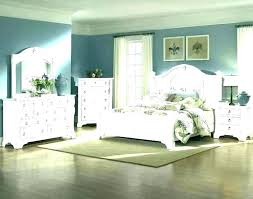 bedroom rugs ideas area rugs for bedrooms bedroom area rug ideas small bedroom rugs bedroom area rugs ideas what