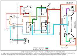1967 camaro wiring harness diagram trusted wiring diagrams \u2022 68 camaro painless wiring harness diagram 1967 camaro ignition wiring diagram easy wiring diagrams u2022 rh art isere com 67 camaro wiring harness diagram 1968 camaro wiring harness diagram