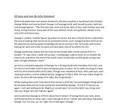 popular phd university essay topic essay against marijuana sample my dream essay future goals bihap com writing essay for ielts academic revelstoke secondary school how