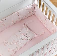 european cherry blossom crib per