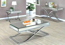 mirrored coffee table tray mirrored coffee table new mirrored coffee table round mirrored coffee table tray