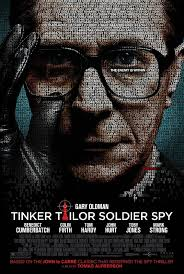 best mark strong imdb ideas mark strong actor tinker tailor ier spy 2011 george smileybest movie