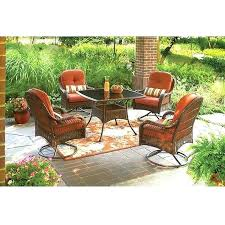 better homes and gardens outdoor furniture replacement cushions better homes and gardens patio furniture cushions home garden chairs better homes and