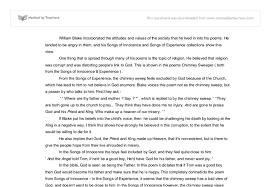 esl critical analysis essay ghostwriter websites for university fact essay fact essay argument of fact essay topics argument of esl energiespeicherl sungen