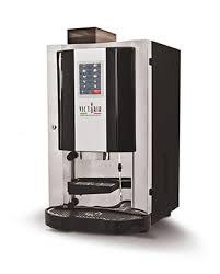 Italian Coffee Vending Machines Custom Espresso Coffee Machine Vending Machine Coffee VMCOGULF Vending