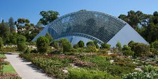 8 of the most beautiful botanical gardens in the world