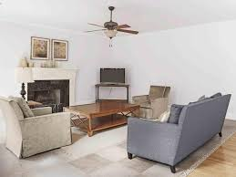 Interior decorator atlanta family room Decorating Tips The Forgotten Living Room When An Atlanta Homeowners Decorating Lm Decorating Interiors How To Finish Decorating Your Living Room Hgtv
