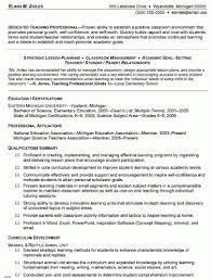 Resume Examples Recent Graduate Sample Resume Recent Graduate Recent