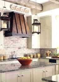 kitchen lighting pendant ideas. Farmhouse Kitchen Lighting Pendant Ideas L