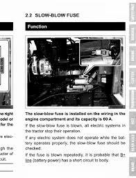 kioti dk35 wiring diagram kioti wiring diagrams cars