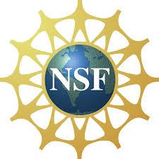 Datei:NSF.svg – Wikipedia