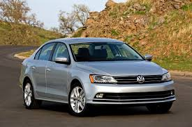 Volkswagen Jetta Prices, Reviews and New Model Information - Autoblog