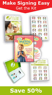 Baby Sign Language Chart Template Best Baby Sign Language Chart