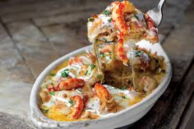 our 5 favorite crawfish dishes around town