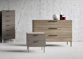 Modern Bedroom Chest Of Drawers Praga Chest Of Drawers Contemporary Bedroom Furniture At Go