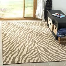 cream colored area rugs area rugs cream beige area rug black and cream colored area rugs cream colored area rugs