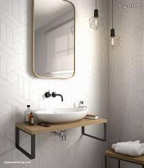 Badezimmer Fliesen Betonoptik Ehrfurchtiges Wandfliesen Badezimmer