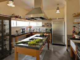 Alternative Home Designs Awesome Decorating Ideas