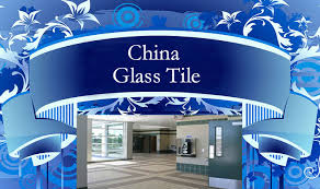 porcelain tiles feature tiles glass tile glass mosaics terracotta