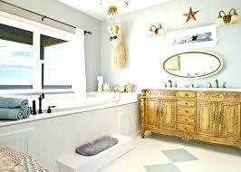beach bathroom vanity appealing beach style bathroom vanities beach bathroom cabinets beach bathroom vanity beach style