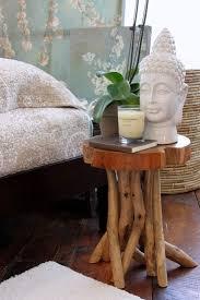Best Zen Bedroom Decor Ideas On Pinterest Zen Bedrooms Yoga