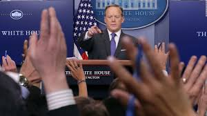 Sean Spicer Resume My Unsolicited Advice For Sean Spicer Kellyanne Conway And The 30