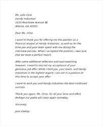 rescind letter job offer letter template best of can an employer rescind a fer