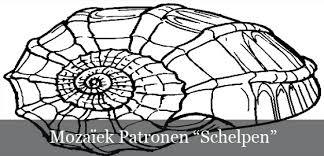 Navigatie Mozaiektegeltjes Enzo Winkelwagen Zoeken Home