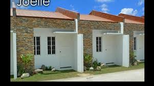 appealing row houses designs house design plans india the base wallpaper