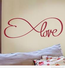 love background hd eternal love wall