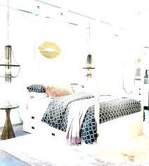 fun diy room decor ideas cute easy theme for teenage girl decorating engaging themes
