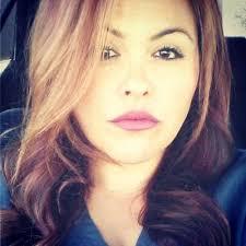 Vanessa Zaragoza (@vanz3206) | Twitter