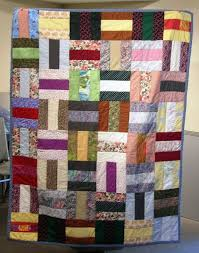 Victoria's Quilts Canada-Quilt patterns &  Adamdwight.com