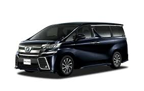 2018 toyota upcoming. unique toyota toyota 2018 avalon hybrid vellfire 1 xvckba intended  for for toyota upcoming